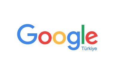 La Turquie ne veut plus de Google et imagine un moteur de recherche turc