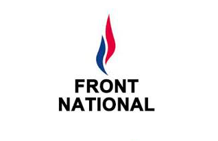 Le FN imagine fièrement le même décret anti-immigration en France