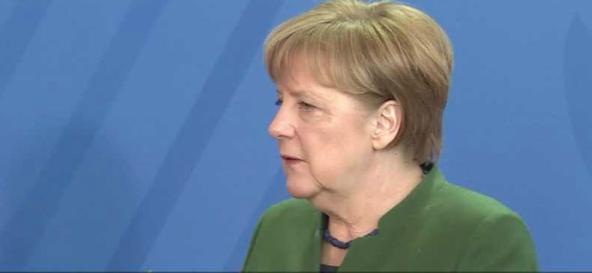 Berlin veut que Tunis rapatrie ses ressortissants sans-papiers