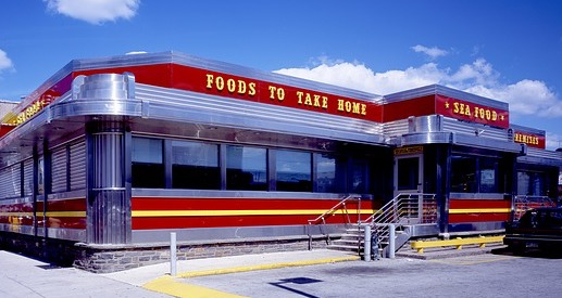 Etats-Unis : les restaurants ferment à Washington pour une journée sans immigrés