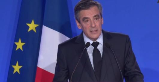 #FillonGate : François Fillon présente ses excuses