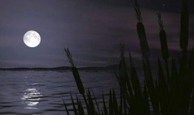 Les bienfaits de la nuit du mérite
