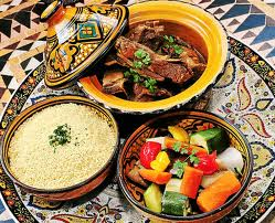 Quelques conseils pour passer un bon Ramadan sans effets nocifs pour sa santé