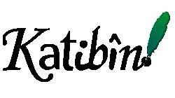 Katibîn.fr – Votre quotidien musulman d'actualité