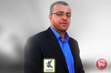 Israël - un journaliste palestinien en grève de la faim