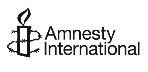 France : Amnesty International juge liberticides les mesures prises après les attentats