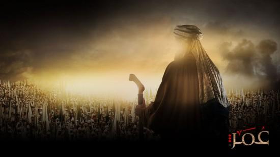 L'histoire émouvante d'Omar ibn al-Khattab et d'une pauvre femme