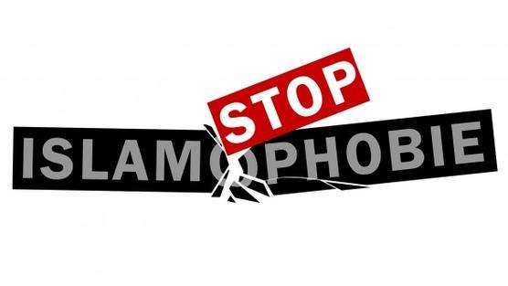 Islamophobie : le combat d'une mère courage pour dire STOP