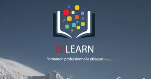 isilearn formation