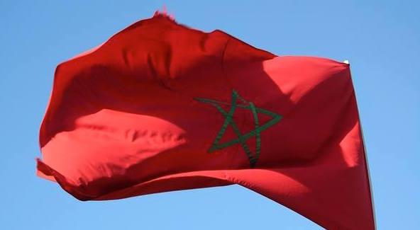 Les Marocains ont beaucoup d'humour mais pas celui de Franck Dubosc