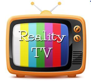 Le marché de la télé réalité britannique s'intéresse aux musulmans