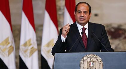 """Le pouvoir égyptien nie les cas de tortures et de """"disparitions forcées"""""""