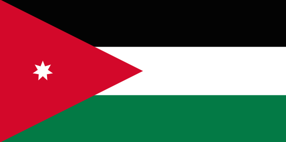Jordanie : le population mécontente après l'accord avec Israël sur le gaz