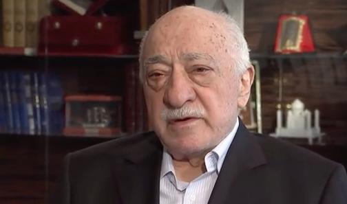 Fethullah Gülen derrière le meurtre de l'ambassadeur russe ?