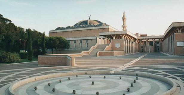 L'Islam est la deuxième religion en Italie