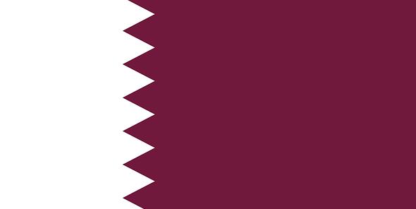 Le Qatar au secours de la Bande de Gaza pour éviter une pénurie d'électricité