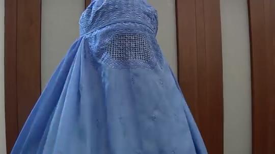 Le voile intégral sera-t-il bientôt interdit au Maroc ?
