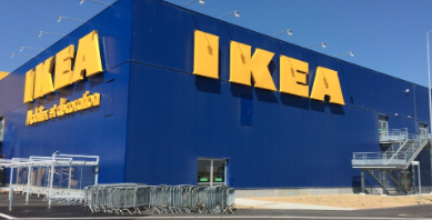Des réfugiés syriens fabriqueront une ligne de tapis et textiles pour Ikea