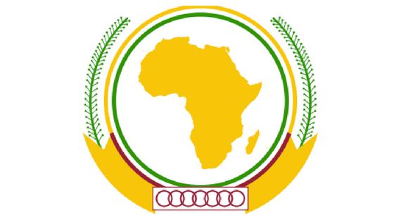 """Mohammed VI à l'Union africaine : """"L'Afrique est mon continent et ma maison"""""""