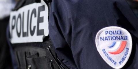 Pour l'IGPN, la police des polices, il n'y a pas eu de viol sur Théo
