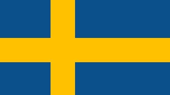 Suède : un journaliste aide un Syrien et est condamné par la justice
