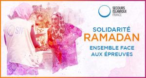 ramadan zakat